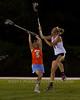 Boone @ Edgewater Girls Varsity Lacrosse - 2011 DCEIMG-4965
