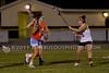Boone @ Edgewater Girls Varsity Lacrosse - 2011 DCEIMG-5071