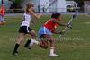 Boone @ Edgewater Girls Varsity Lacrosse - 2011 DCEIMG-4873