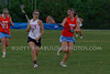 Boone @ Edgewater Girls Varsity Lacrosse - 2011 DCEIMG-4877