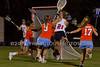 Boone @ Edgewater Girls Varsity Lacrosse - 2011 DCEIMG-5062