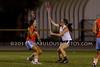 Boone @ Edgewater Girls Varsity Lacrosse - 2011 DCEIMG-5082
