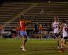 Boone @ Edgewater Girls Varsity Lacrosse - 2011 DCEIMG-5077