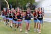 Boone @ Edgewater Girls Varsity Lacrosse - 2011 DCEIMG-4864