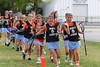 Boone @ Edgewater Girls Varsity Lacrosse - 2011 DCEIMG-4866