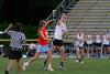 Boone @ Edgewater Girls Varsity Lacrosse - 2011 DCEIMG-4871