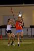 Boone @ Edgewater Girls Varsity Lacrosse - 2011 DCEIMG-5075