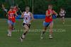 Boone @ Edgewater Girls Varsity Lacrosse - 2011 DCEIMG-4876