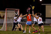 Boone @ Edgewater Girls Varsity Lacrosse - 2011 DCEIMG-5072