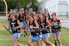 Boone @ Edgewater Girls Varsity Lacrosse - 2011 DCEIMG-4867