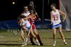 East River High School @ Boone Girls Varsity Lacrosse 2011 DCEIMG-1345