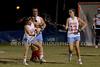 East River High School @ Boone Girls Varsity Lacrosse 2011 DCEIMG-1344