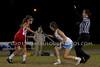 East River High School @ Boone Girls Varsity Lacrosse 2011 DCEIMG-1332
