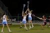 Boone High School @ Cypress Creek Girls Varsity Lacrosse 2011 - DCEIMG-1996