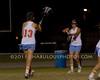 East River High School @ Boone Girls Varsity Lacrosse 2011 DCEIMG-1244