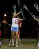 East River High School @ Boone Girls Varsity Lacrosse 2011 DCEIMG-1238