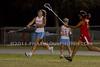 East River High School @ Boone Girls Varsity Lacrosse 2011 DCEIMG-1369
