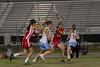 East River High School @ Boone Girls Varsity Lacrosse 2011 DCEIMG-1294