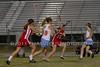 East River High School @ Boone Girls Varsity Lacrosse 2011 DCEIMG-1293