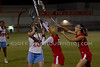 East River High School @ Boone Girls Varsity Lacrosse 2011 DCEIMG-1128