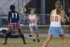 Freedom @ Boone Girls Varsity Lacrosse  - 2011 DCEIMG-3531