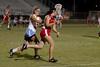 East River High School @ Boone Girls Varsity Lacrosse 2011 DCEIMG-1374