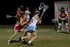 East River High School @ Boone Girls Varsity Lacrosse 2011 DCEIMG-1154