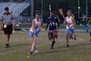 Freedom @ Boone Girls Varsity Lacrosse  - 2011 DCEIMG-3533
