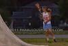 Freedom @ Boone Girls Varsity Lacrosse  - 2011 DCEIMG-3557