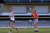 Boone @ Edgewater Girls Varsity Lacrosse - 2011 DCEIMG-4917