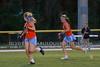 Boone @ Edgewater Girls Varsity Lacrosse - 2011 DCEIMG-4918