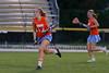 Boone @ Edgewater Girls Varsity Lacrosse - 2011 DCEIMG-4919