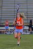 Boone @ Edgewater Girls Varsity Lacrosse - 2011 DCEIMG-4920
