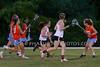 Boone @ Edgewater Girls Varsity Lacrosse - 2011 DCEIMG-4924