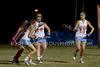 East River High School @ Boone Girls Varsity Lacrosse 2011 DCEIMG-1342