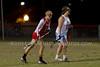 East River High School @ Boone Girls Varsity Lacrosse 2011 DCEIMG-1291