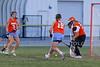 Boone @ Edgewater Girls Varsity Lacrosse - 2011 DCEIMG-4908
