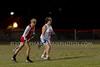 East River High School @ Boone Girls Varsity Lacrosse 2011 DCEIMG-1292
