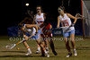 East River High School @ Boone Girls Varsity Lacrosse 2011 DCEIMG-1346