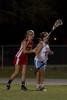 East River High School @ Boone Girls Varsity Lacrosse 2011 DCEIMG-1162