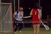 East River High School @ Boone Girls Varsity Lacrosse 2011 DCEIMG-1197