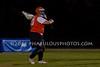 Boone @ Edgewater Girls Varsity Lacrosse - 2011 DCEIMG-4998