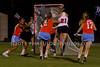 Boone @ Edgewater Girls Varsity Lacrosse - 2011 DCEIMG-5061