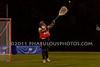 Boone @ Edgewater Girls Varsity Lacrosse - 2011 DCEIMG-4999