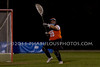 Boone @ Edgewater Girls Varsity Lacrosse - 2011 DCEIMG-5000