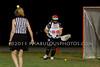 Winter Park @ Boone Girls Lacrosse - 2011 DCEIMG-3501