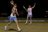 East River High School @ Boone Girls Varsity Lacrosse 2011 DCEIMG-1226