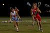 East River High School @ Boone Girls Varsity Lacrosse 2011 DCEIMG-1189