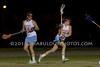 East River High School @ Boone Girls Varsity Lacrosse 2011 DCEIMG-1251
