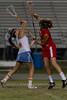 East River High School @ Boone Girls Varsity Lacrosse 2011 DCEIMG-1164